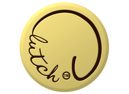 Clutch Hungary Ltd.
