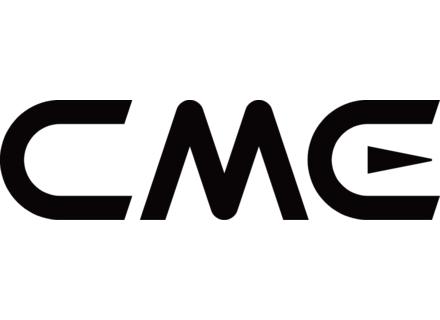 Claviers maîtres MIDI CME