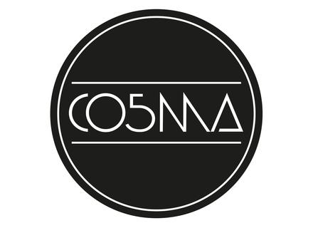 CO5MA
