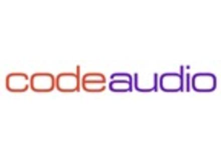 CodeAudio