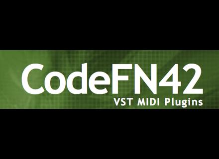 CodeFN42