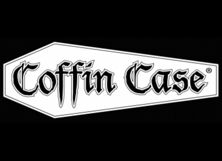 Coffin Case