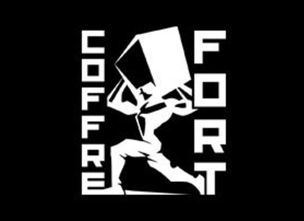 Coffre Fort Cases