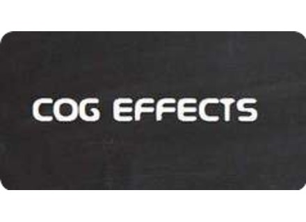 Cog Effects