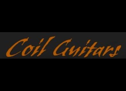Coil Guitars