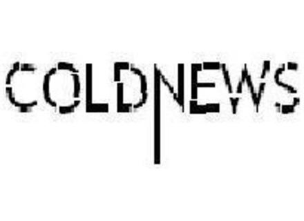 Coldnews