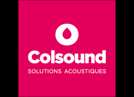 Colsound