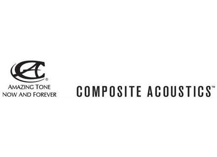 composite acoustics