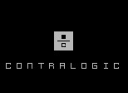 Contralogic