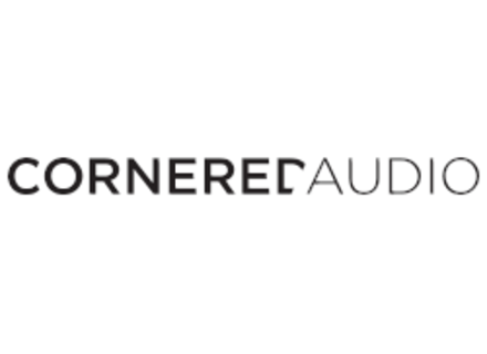 Cornered Audio