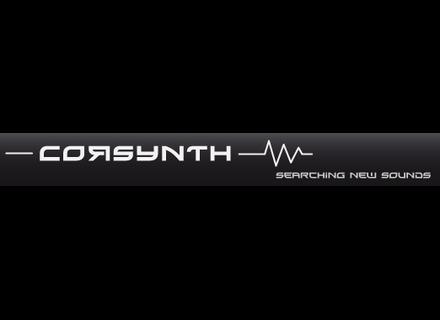 Corsynth
