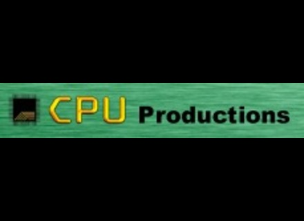CPU Productions