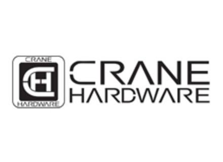 Crane Hardware