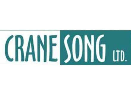 Crane Song HEDD Quantum