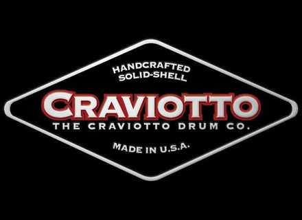 Craviotto