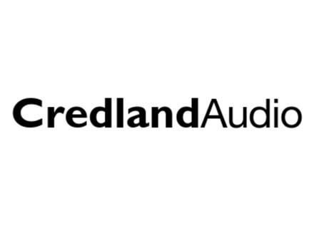 Credland Audio