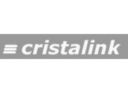 Cristalink