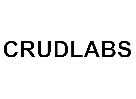 Crudlabs