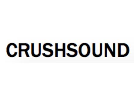 Crushsound