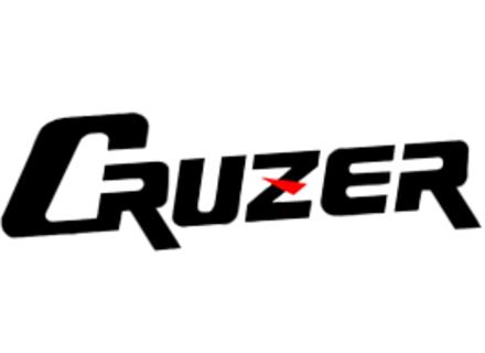 Cruzer / Cruiser by Crafter