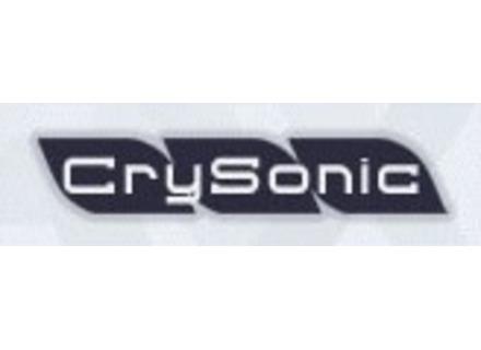 Crysonic