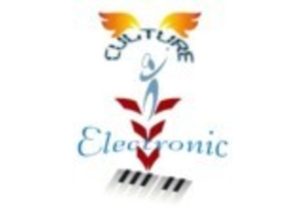CultureElectronic