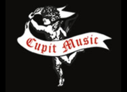 Cupit Music