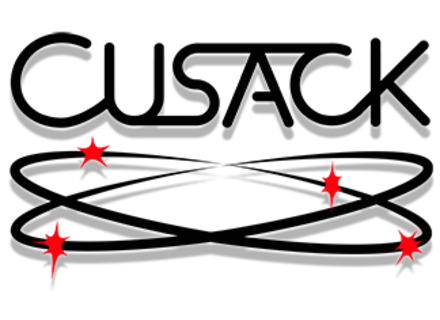 Cusack Music