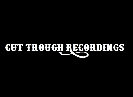 Cut Through Recordings
