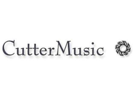 CutterMusic