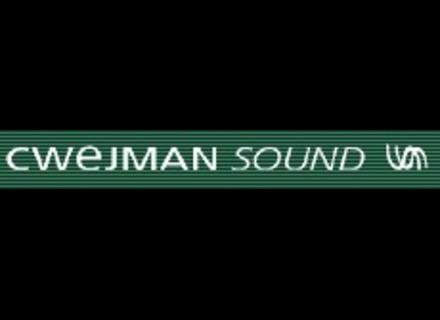Cwejman
