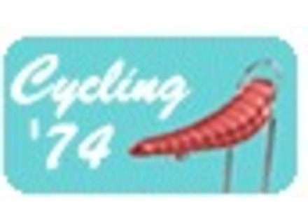 Cycling'74 Other computer music software