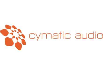 Cymatic Audio