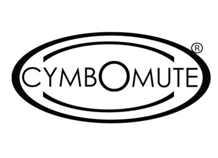 Cymbomute