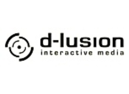 D-lusion