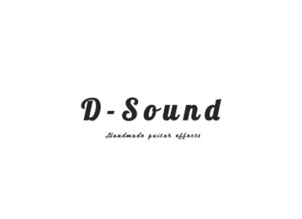 D-Sound Effects