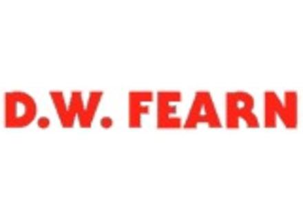 D.W. Fearn