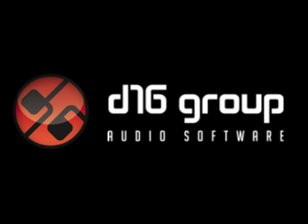 D16 Group Other effects/processors