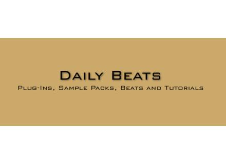 Daily Beats