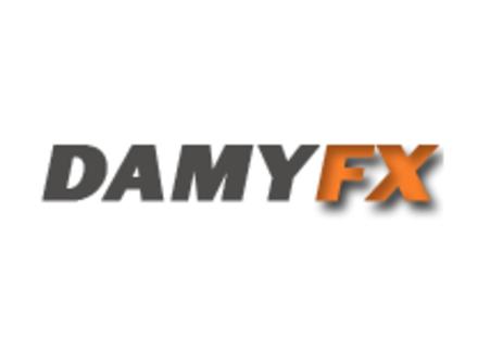 DamyFX