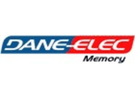 Dane-Elec