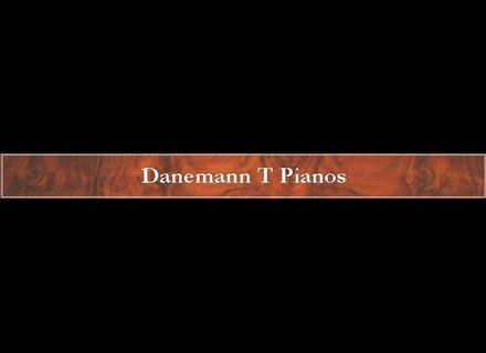 Danemann