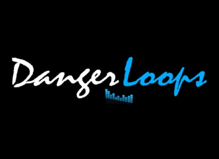 DangerLoops