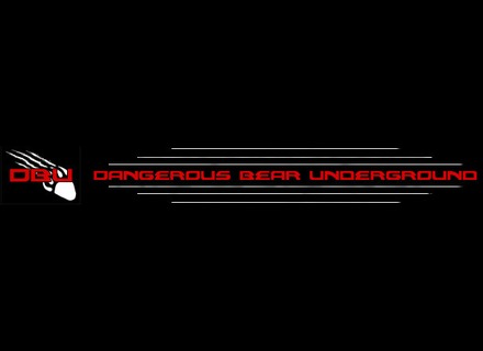 Dangerous Bear Underground