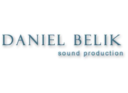 Daniel Belik