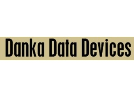 Danka Data