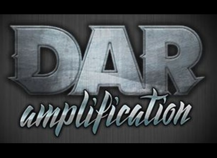 Dar Amplification