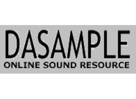 Dasample CDs & Sound Banks by Style