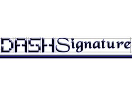 Dash Signature