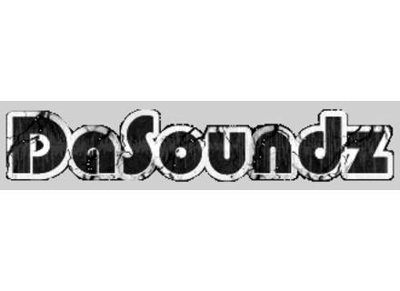 DaSoundz